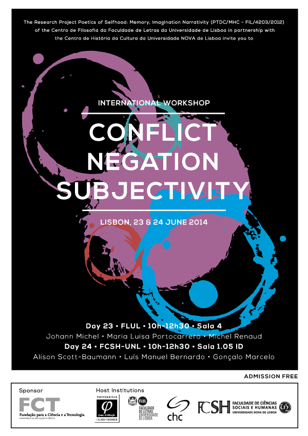conflict_negation_subjectivity