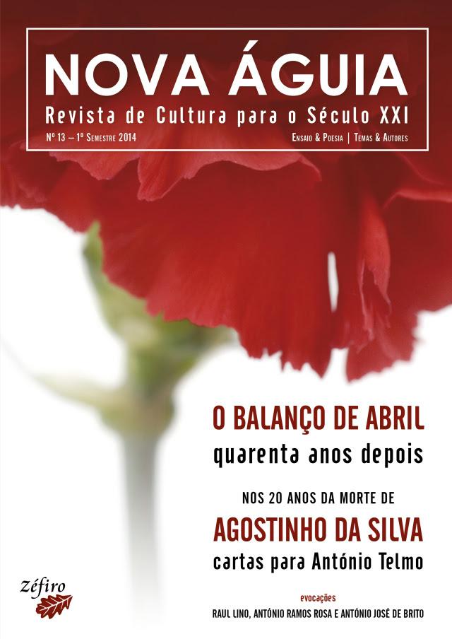 novaaguia13