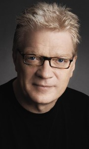 sir_ken_robinson_photo