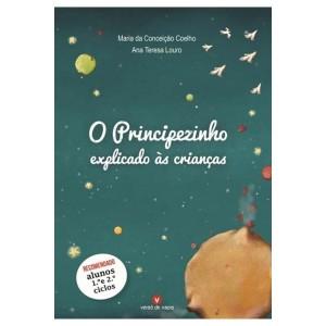 316530_3_o-principezinho-explicado-as-criancas