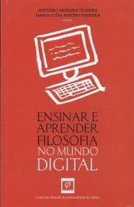 digitalizar0007