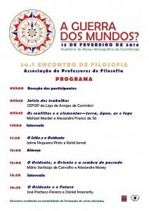30.º Encontro - cartaz_DIVULGACAO