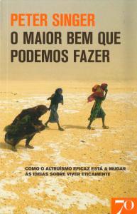 livro-maior-bem-peter-singer