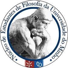 nucleo filosofia UMinho