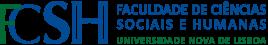 fcsh-logo